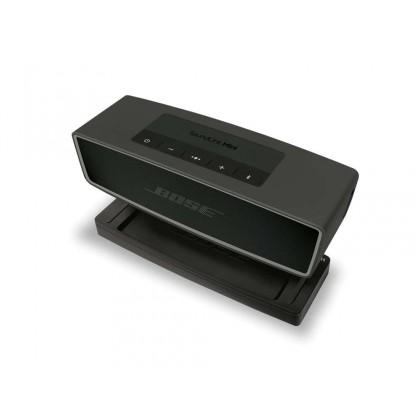 Bose SoundLink Mini II, Bluetooth reproduktor - černý (rozbaleno)
