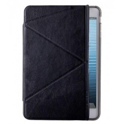 Momax Case for Apple iPad mini black