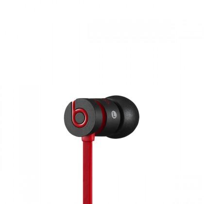 Sluchátka do uší Beats by Dr. Dre urBeats, černá - bez krabičky