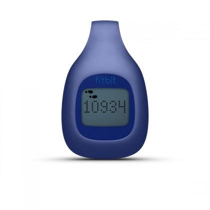 Fitbit Zip Fitness Tracker - Blue