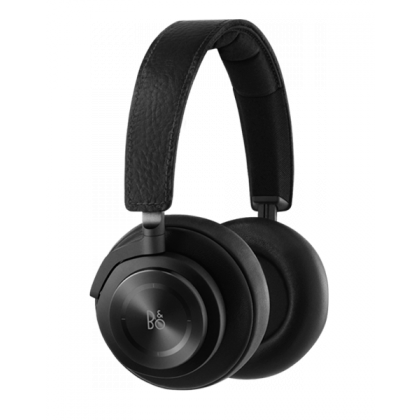 Beoplay Headphones H7 Black