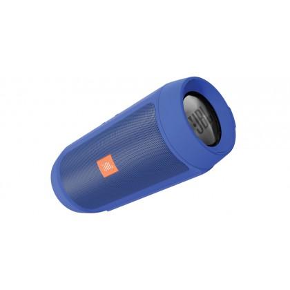 JBL CHARGE 2+ přenosný Bluetooth reproduktor