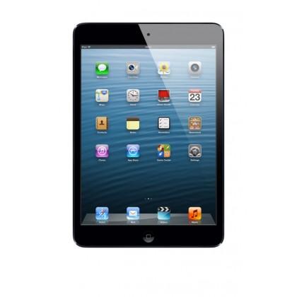 iPad mini Wi-Fi + Cellular 64GB, černý md542sl/a (záruka 3 měsíce)