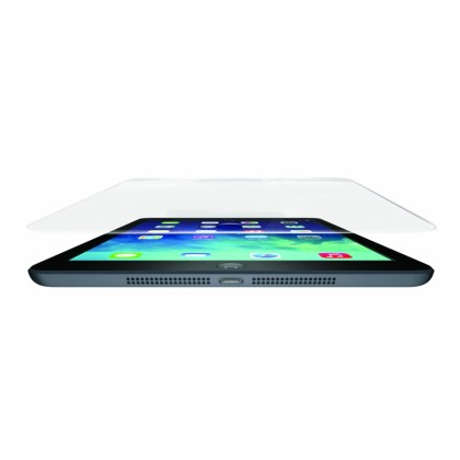 ZAGG invisibleSHIELD Glass pro Apple iPad Mini & iPad Mini Retina