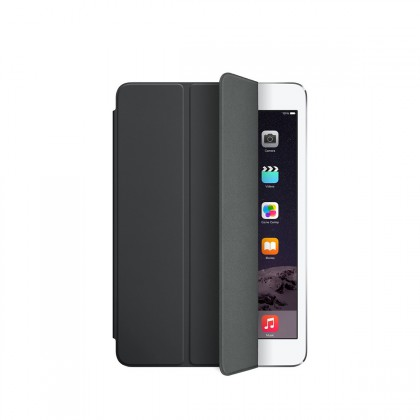 iPad mini (3rd Gen) Smart Cover Black