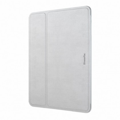 XtremeMac Microfolio iPad Air Medium Tones, Coconut