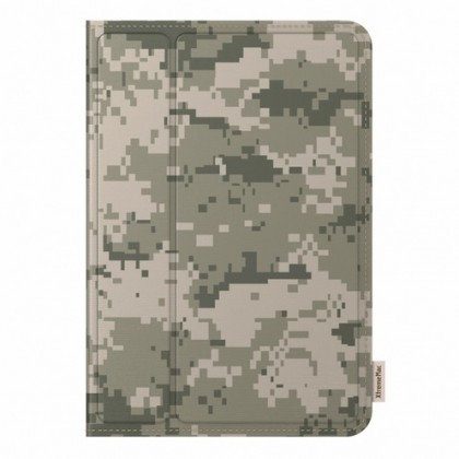 XtremeMac iPad mini Micro Folio - Digi Camo