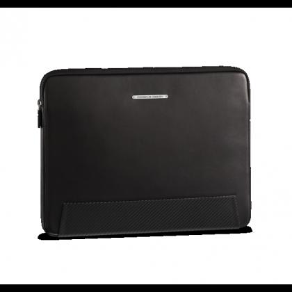 Porsche Design CL2 2.0 LaptopSleeve 15 Black