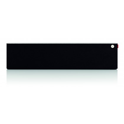 LIBRATONE Lounge, Blueberry Black