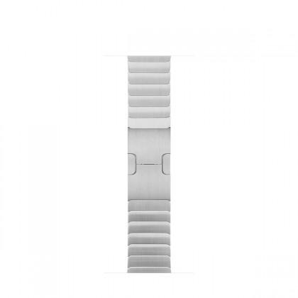 Apple - Link Bracelet