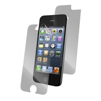 invisibleSHIELD HD pro Apple iPhone 5 (celé tělo)