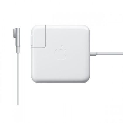 MagSafe MacBook Air 45W