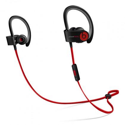 Bezdrátová sluchátka Beats PowerBeats² do uší