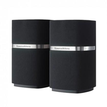 Bowers & Wilkins MM-1 speaker (vystavený kus)