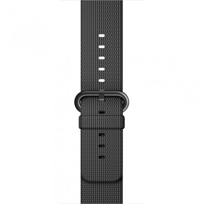 Apple Watch 38mm Nylon Band