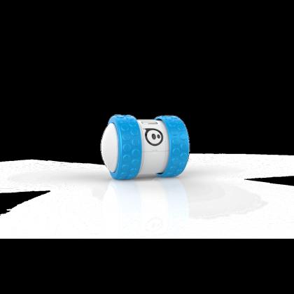 Orbotix Ollie, pojízdný robot (vystavené)