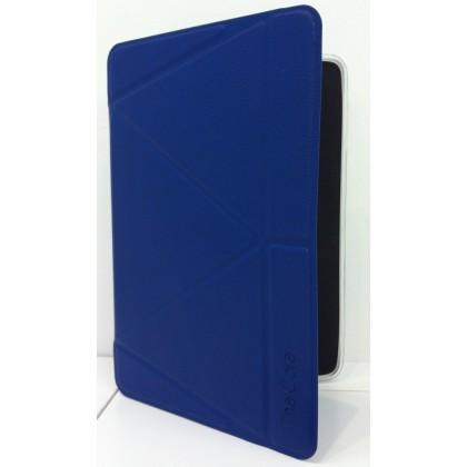 Momax Case for Apple iPad mini dark blue