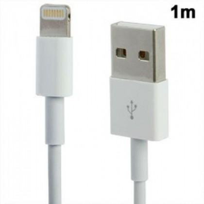 eSTUFF Lightning cable 1m