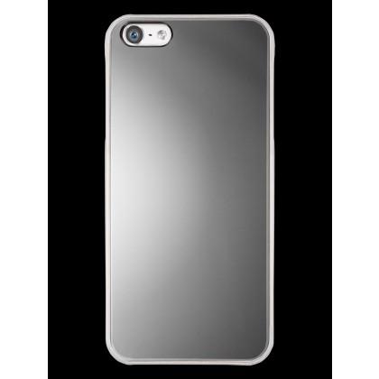 QDOS Metallics Mirror iPhone 5