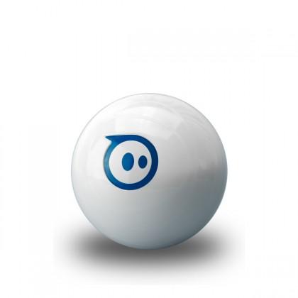Orbotix Sphero 2.0 - robotická koule