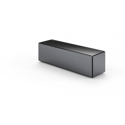 Sony SRS-X88, bezdrátový reproduktor s technologií Wi-Fi / Bluetooth - černý