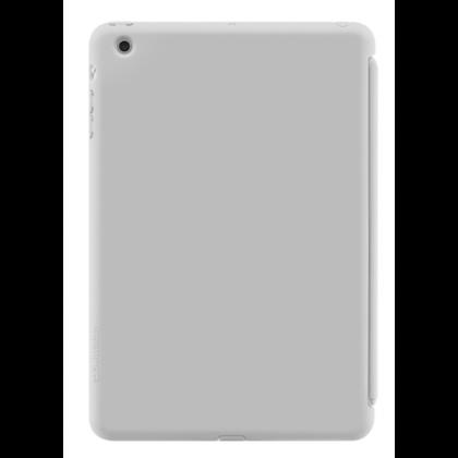 SwitchEasy CoverBuddy for iPad Mini - Light Grey