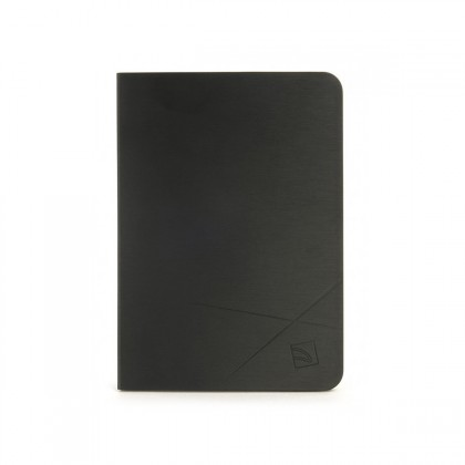 Tucano Filo hard folio for iPad Air - Black