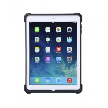 CAT Active Urban, černý odolný kryt pro iPad Air