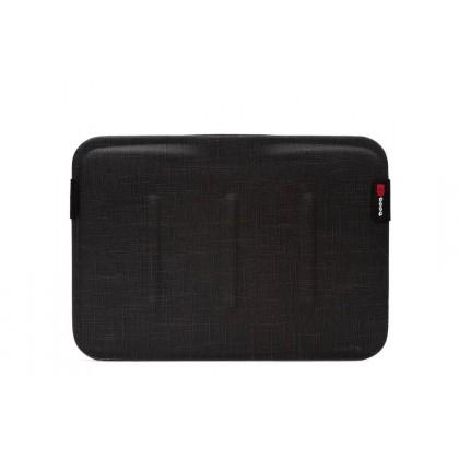 "Booq - Viper Sleeve, černý obal pro MacBook Air 11"""