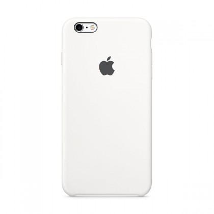 Apple - iPhone 6s Plus silicone case