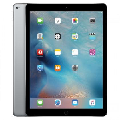 Apple iPad Pro Wi-Fi 32GB - vesmírně šedý (vystavený)