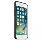 iPhone 7 / 7 Plus  Leather Case