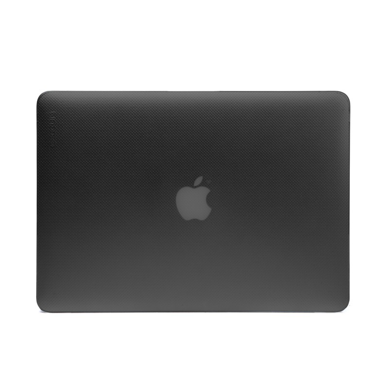 "Hardshell MacBook Air 13"" Case"