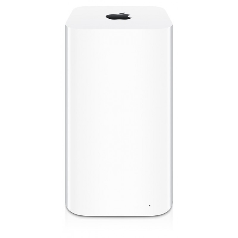 Apple AirPort Time Capsule - 3TB 802.11AC (2013)