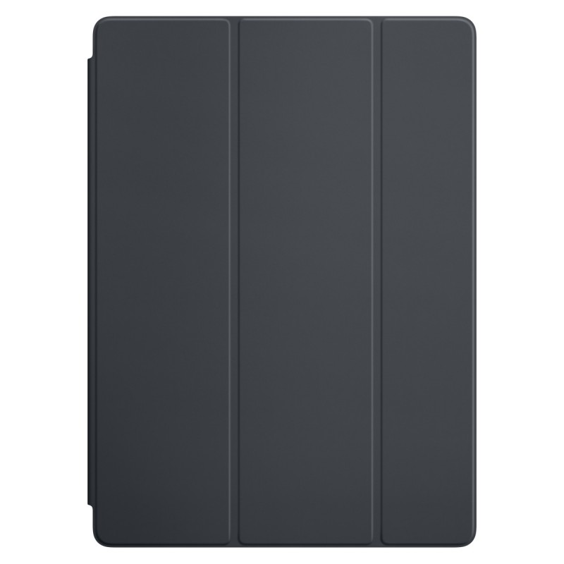 Apple - iPad Pro Smart Cover