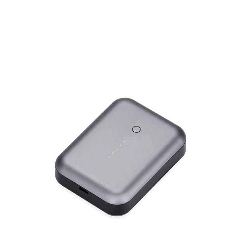 Just Mobile - Gum++ külső töltő