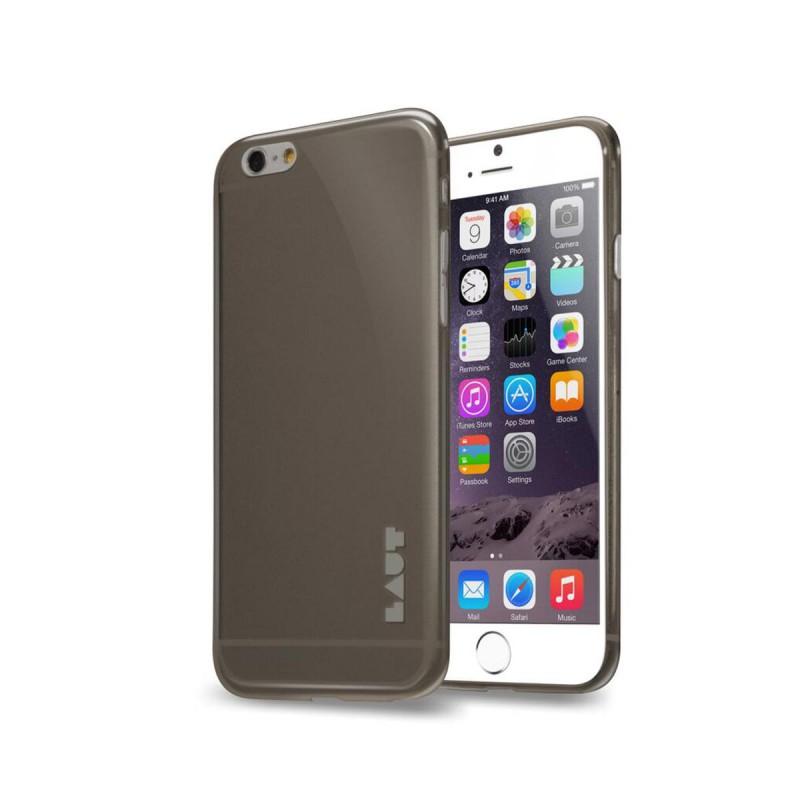 LAUT - Lume iPhone 6/6s tok