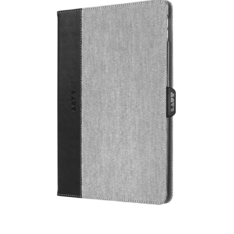 LAUT - Profolio iPad Pro tok