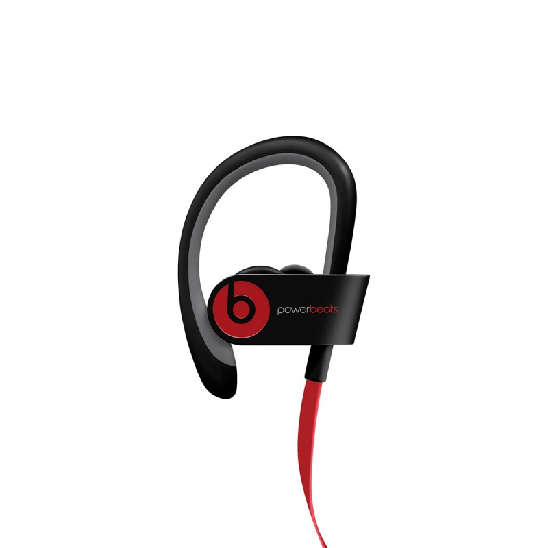 Beats by Dr. Dre - Powerbeats2