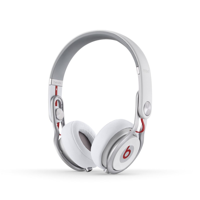 Beats by Dr. Dre - Mixr