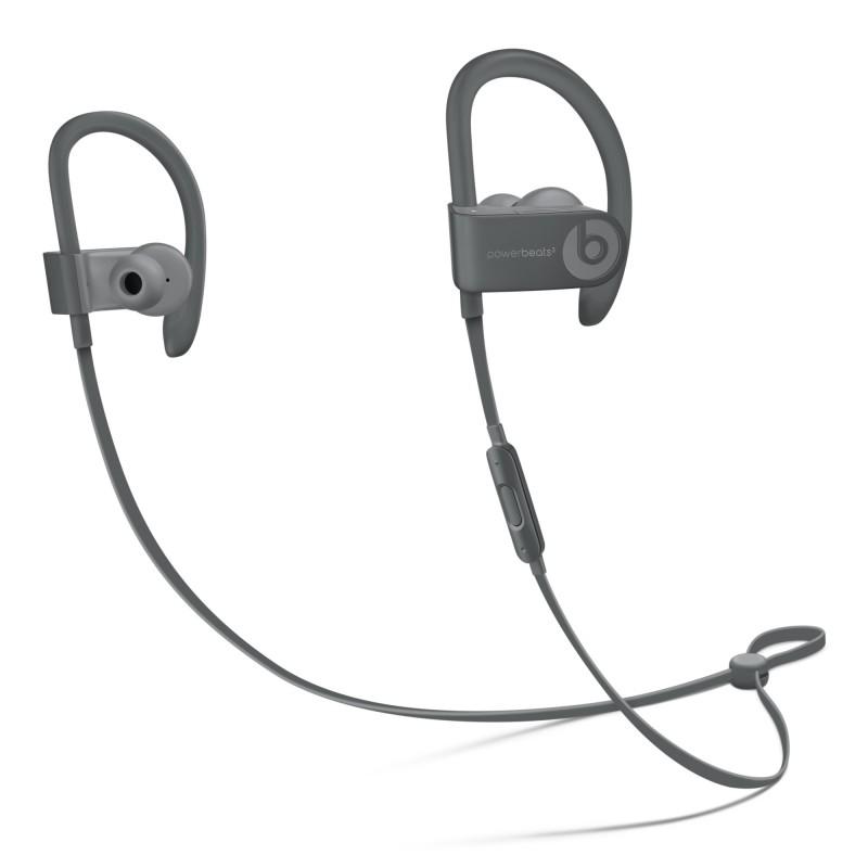 Powerbeats3 Wireless Earphones - Neighborhood Collection