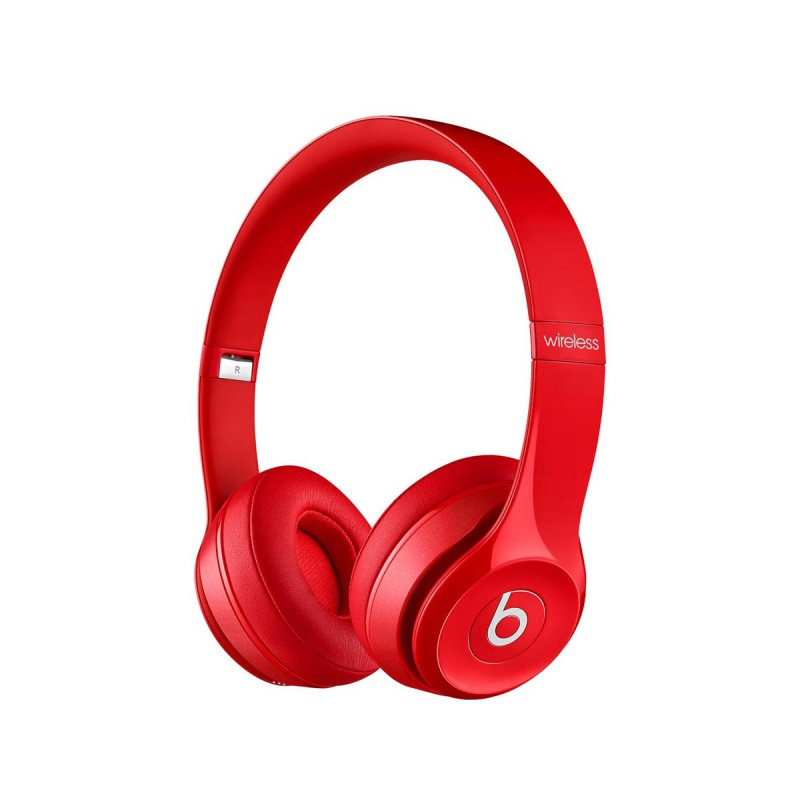 Beats Solo2 Wireless Acive Collection