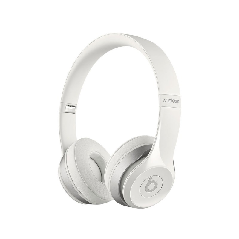 Beats by Dr. Dre - Solo2 Wireless