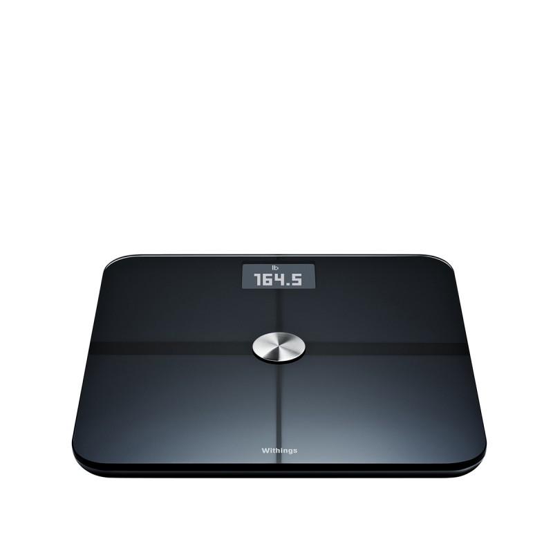 Withings Smart Body Analyzer ws 50