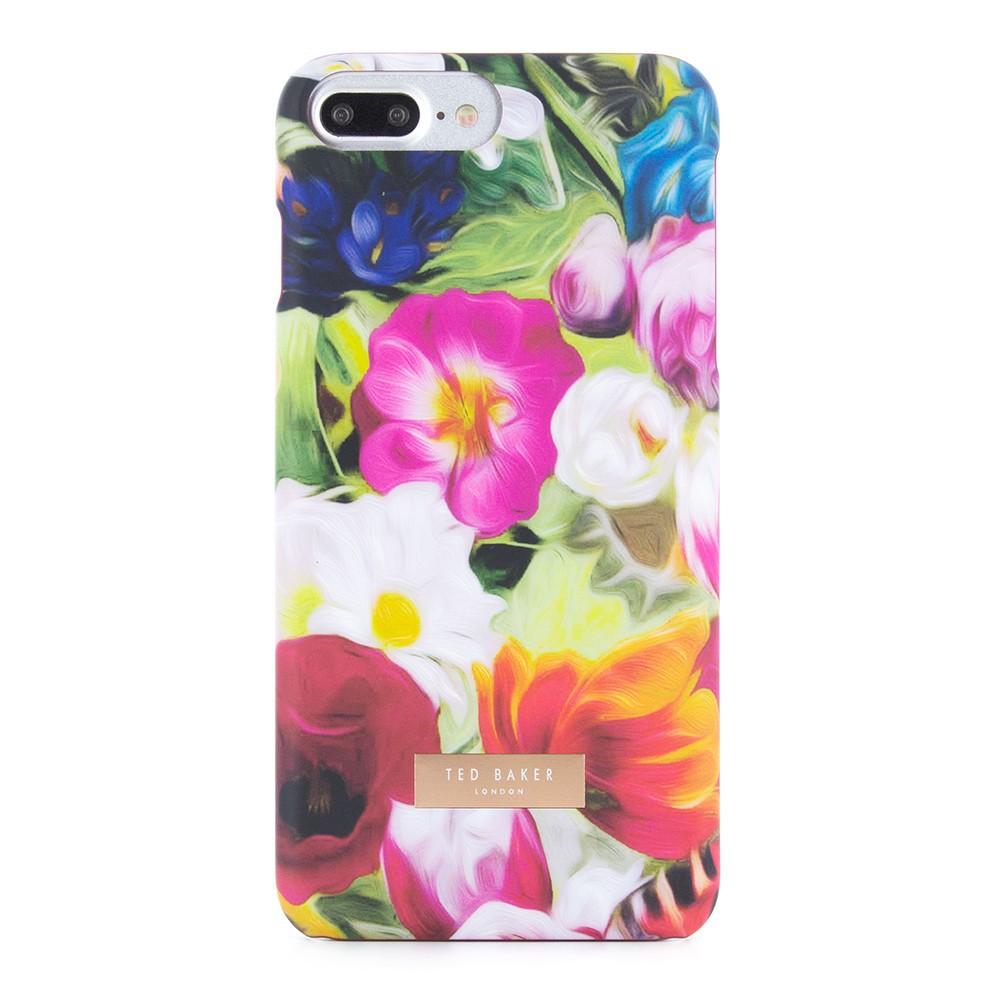 iphone 7 plus phone case ted baker