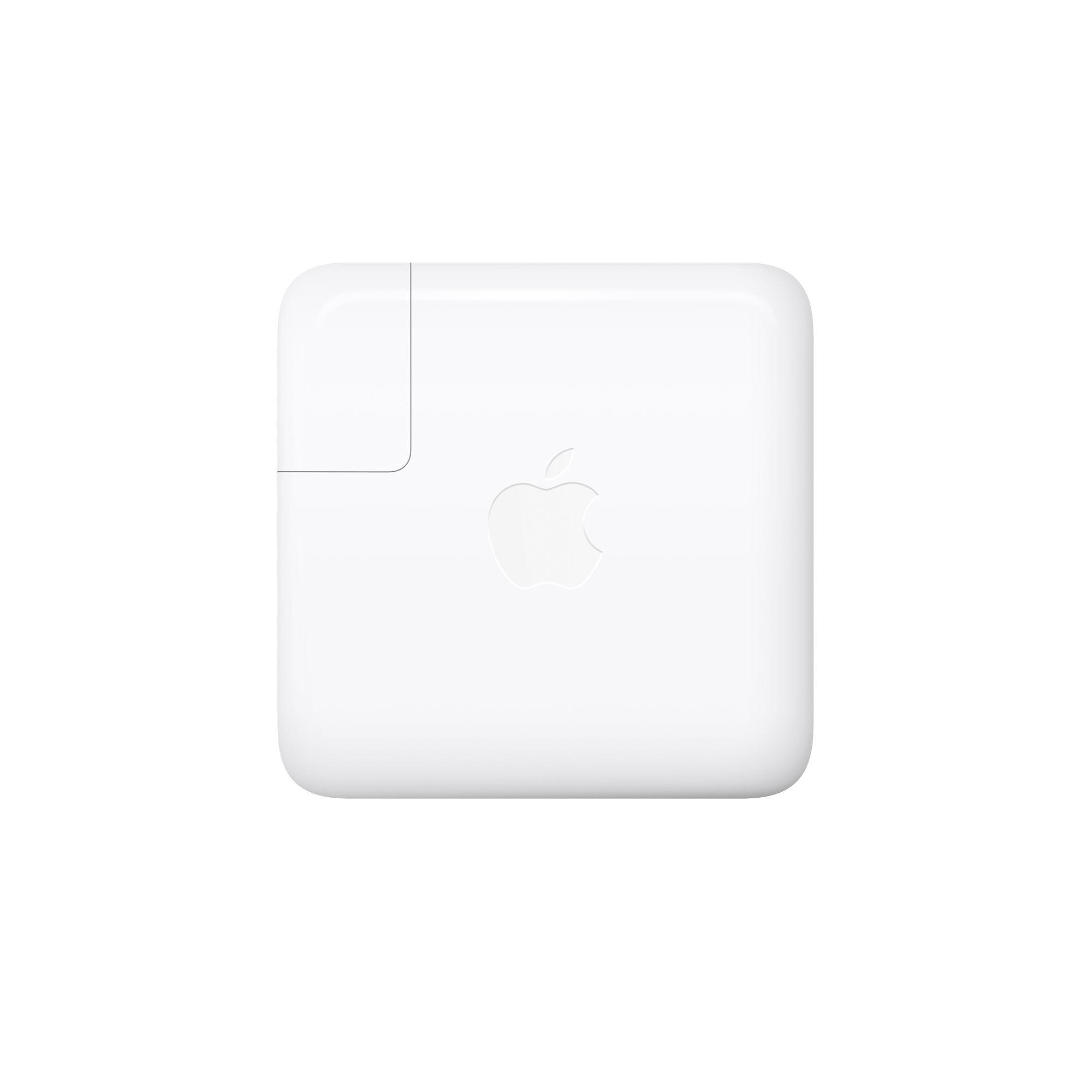 Buy Online Mac accessories By Apple - UAE - Oman - - iSTYLE ...