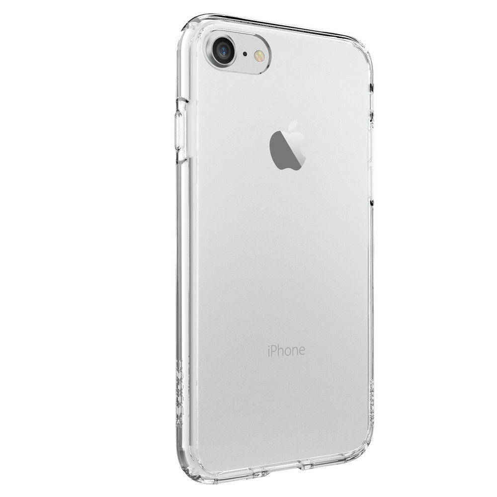 Istyle Apple Store Buy Iphone Xr Xs Max 8 Case 7 Plus Totu Design Crystal Color Dark Blue Spigen Ultra Hybrid Clear