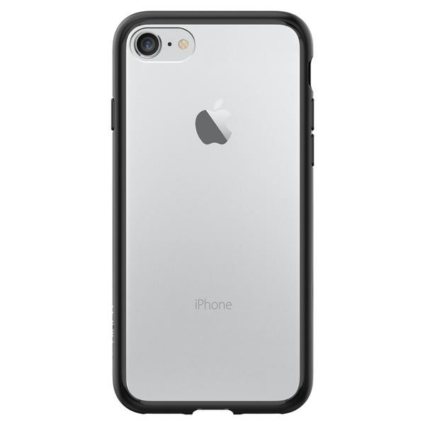 iphone 7 case ultra hybrid