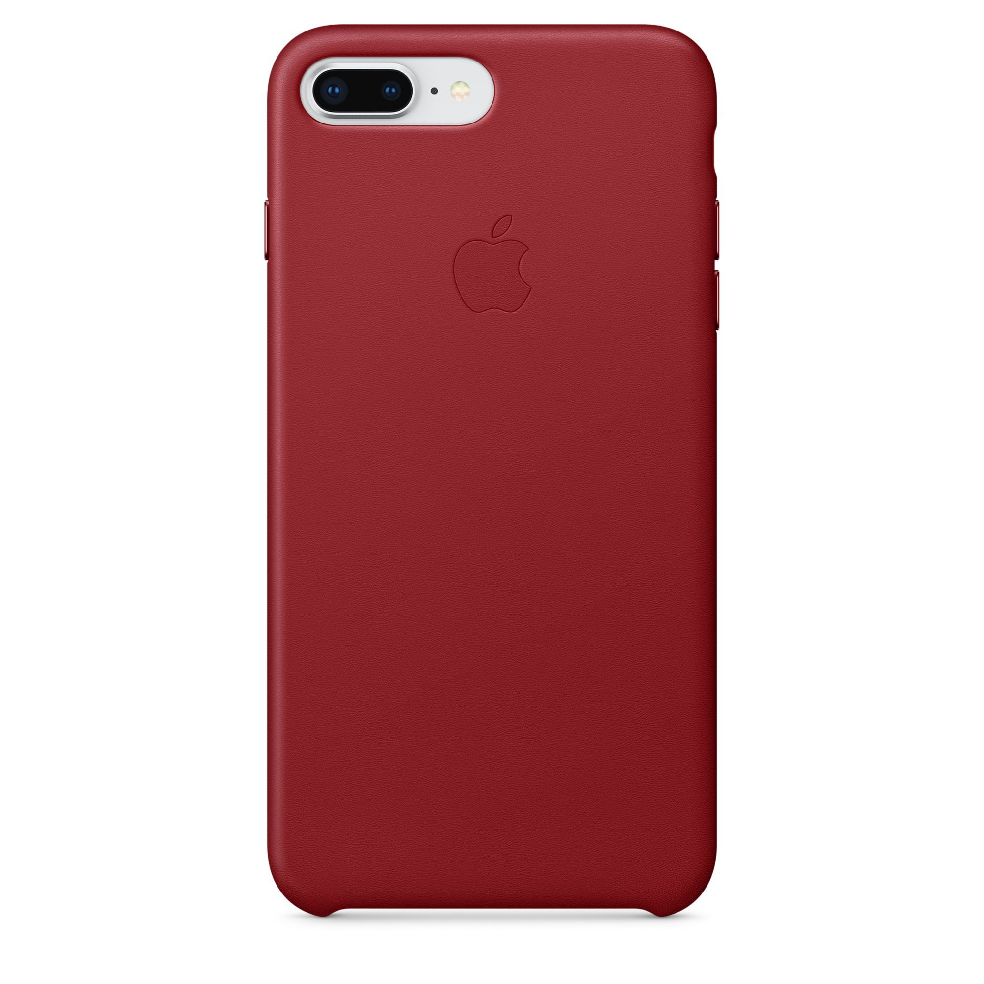 istyle apple store buy iphone xr, iphone xs xs max, iphone 8apple iphone 8 plus 7 plus leather case