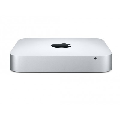Mac mini 2,8GHz (2014)